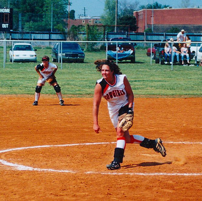 Softball 2000 (3).jpg