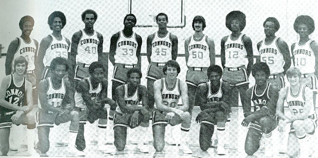 MensBBTeam 1976-77.jpg