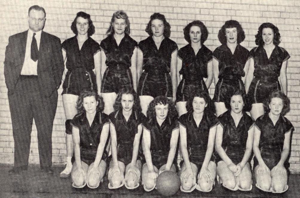 Aggiettes 1946-47