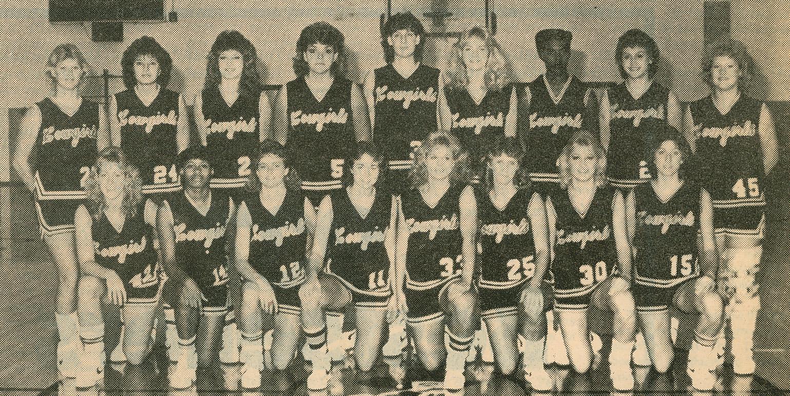 1986-1987