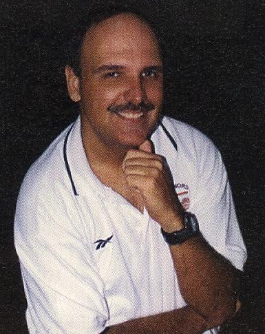Coach Muse, 2001.