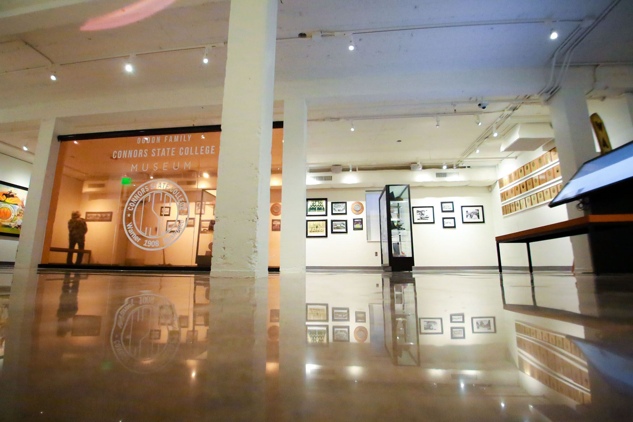 SPC17-CSCMuseum-4831.jpg
