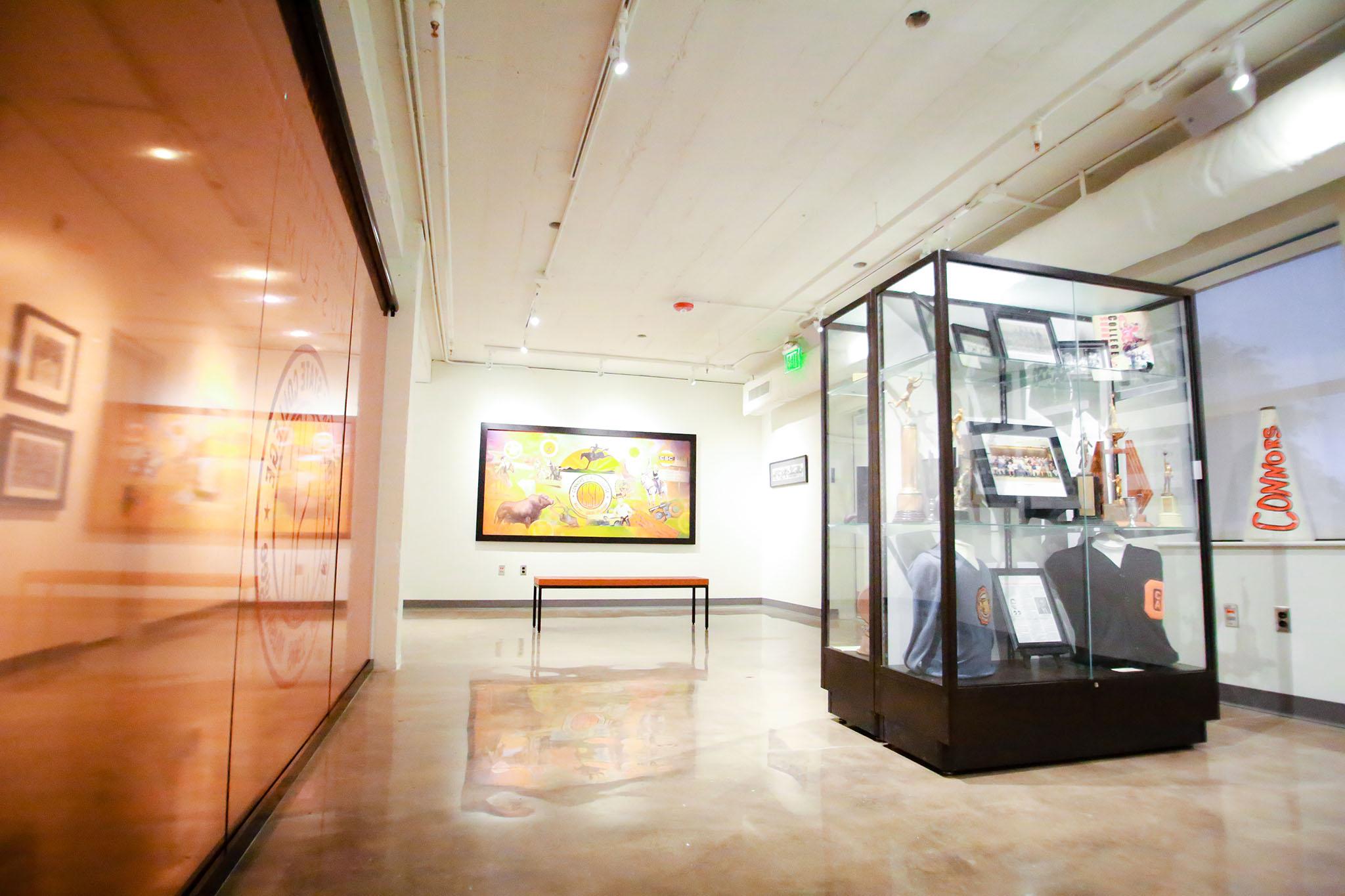SPC17-CSCMuseum-4875.jpg