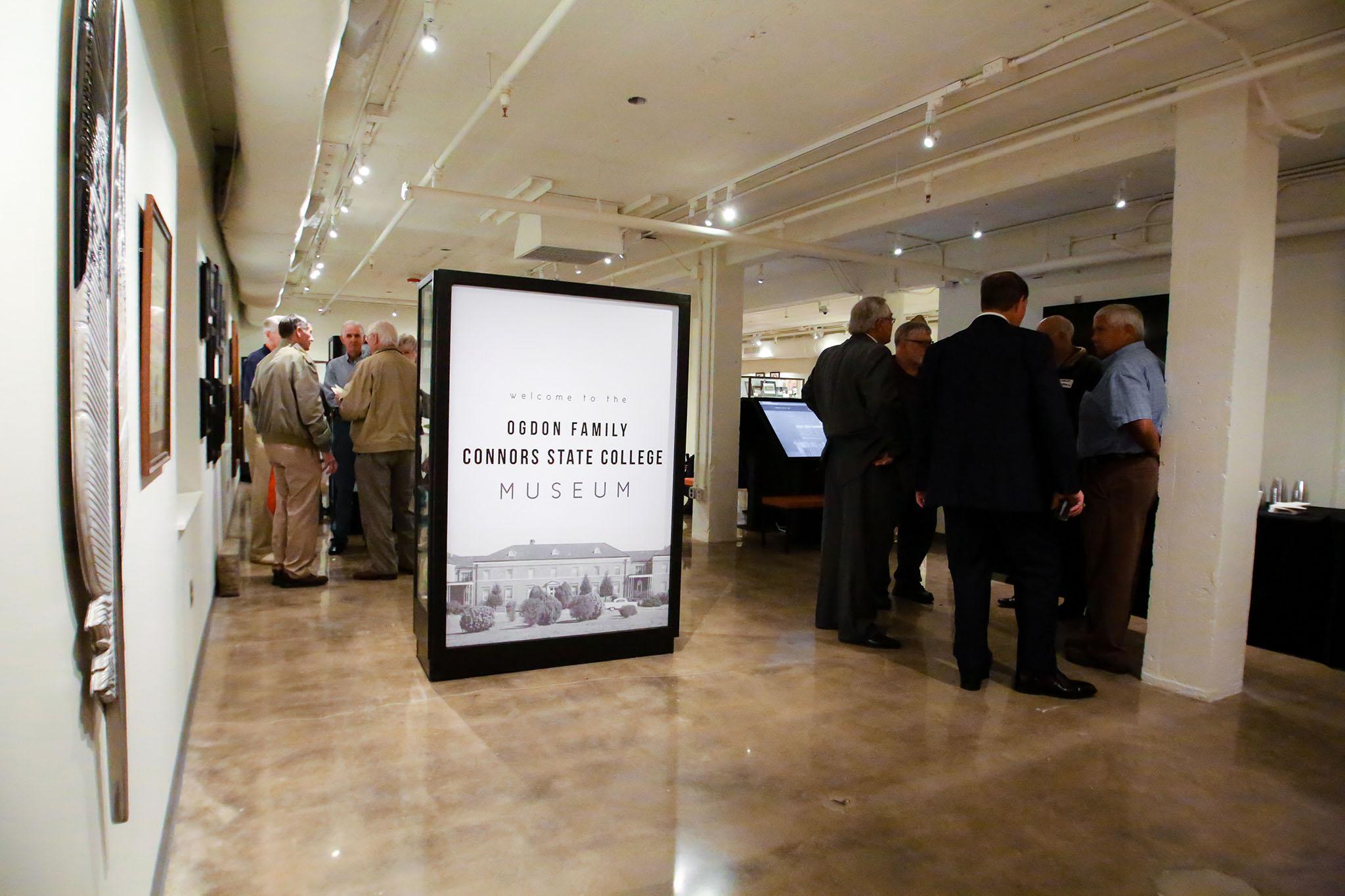 SPC17-CSCMuseum-4940.jpg