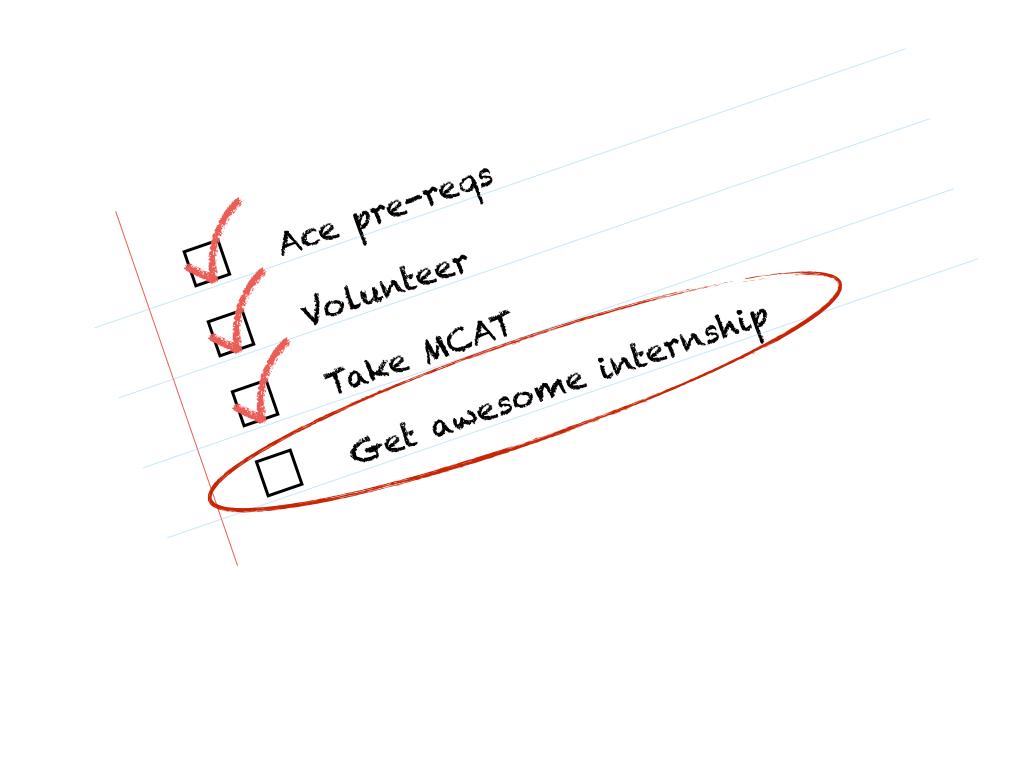 michelle-ponder-internships-blog-image-001.jpg