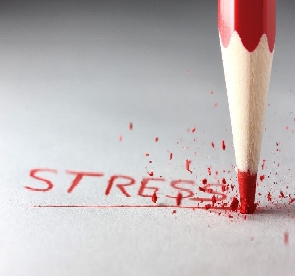 balancing-stress V2
