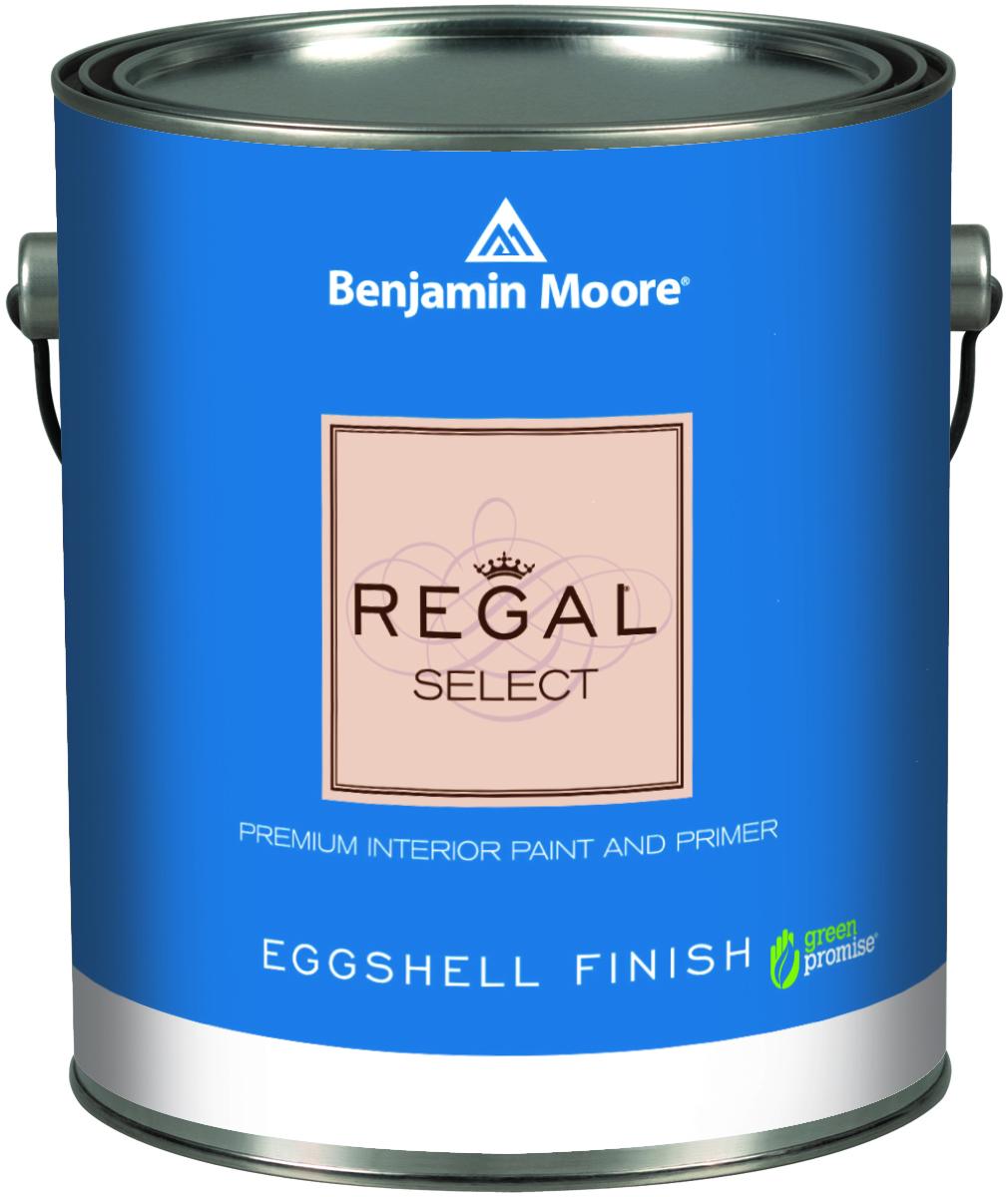 ben_Interior_Eggshell_K626_1gal_CAE.jpg