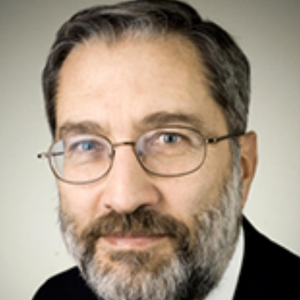Alan Miller    Consultant   Author