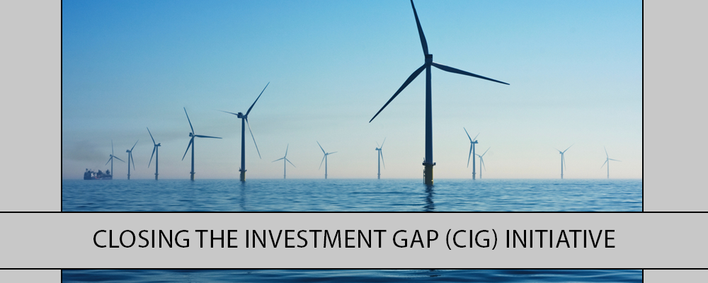 2019.05.21_CGS_Closing the Investment Gap (CIG) Initiative.png