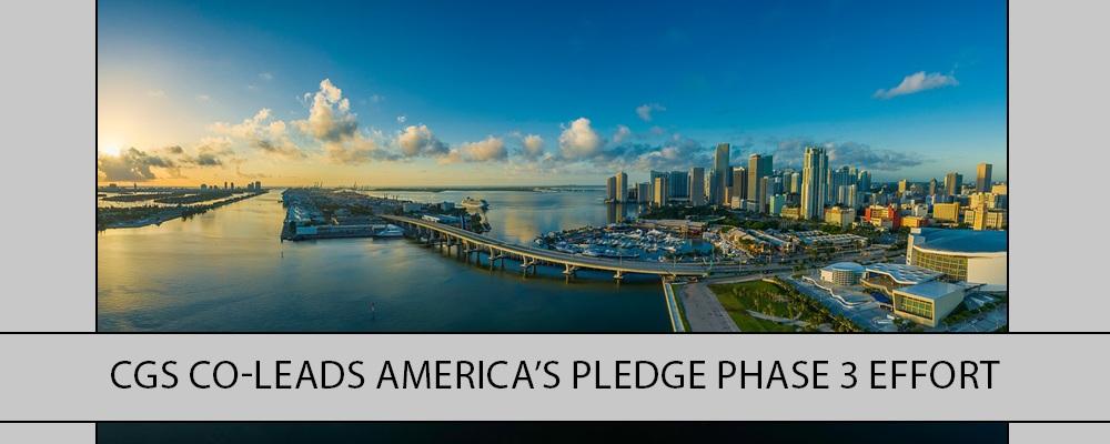 2019.05.21_CGS_CGS Co-leads Americas Pledge Phase 3 Effort.png