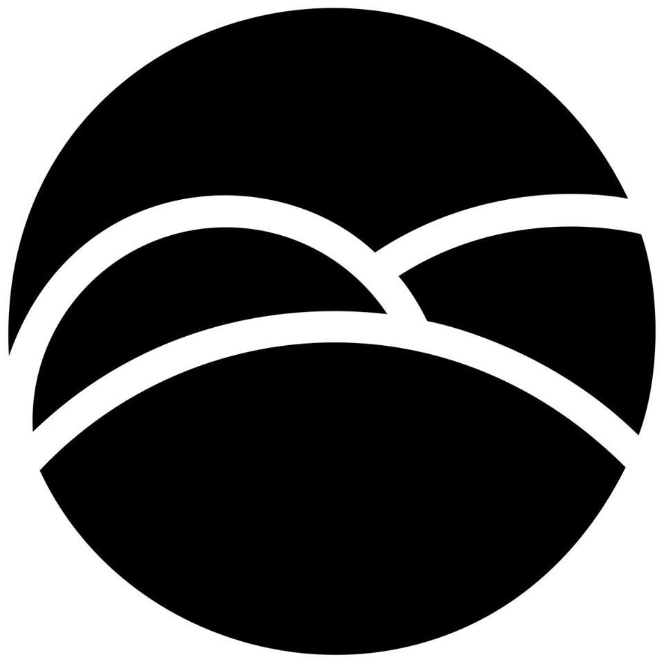 roundhill logo.jpg
