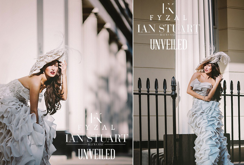Collage-Ian-Stuart-Blewcoat-Fyzal-Unveiled-0006.jpg