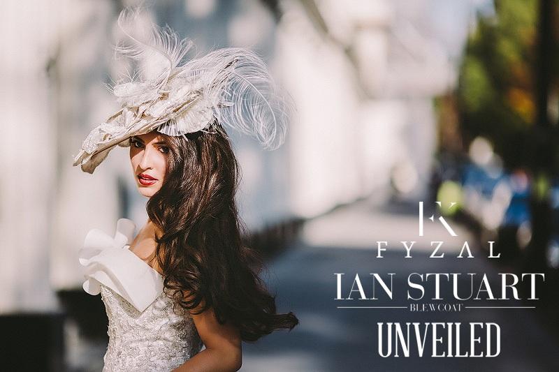 Collage-Ian-Stuart-Blewcoat-Fyzal-Unveiled-0007.jpg