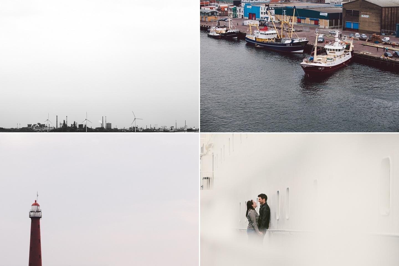 2015-PW-Amsterdam-0007.jpg