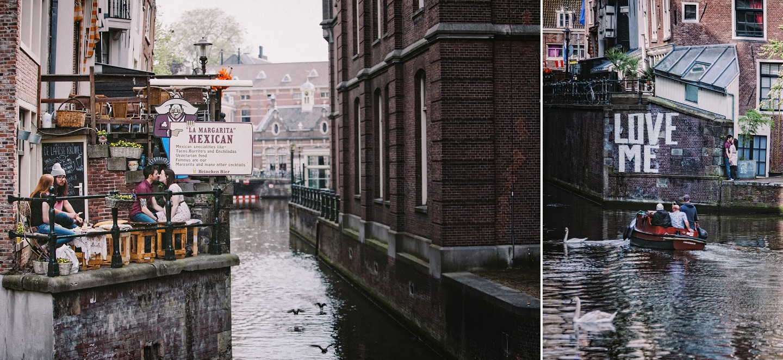 2015-PW-Amsterdam-0009.jpg