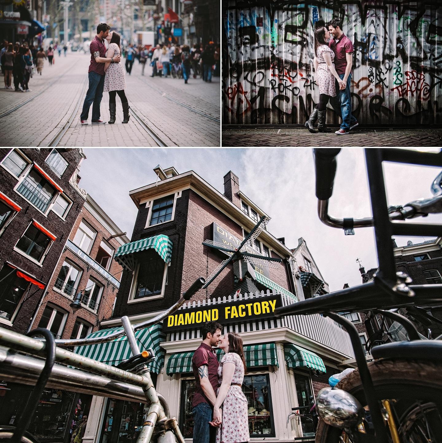 2015-PW-Amsterdam-0011.jpg