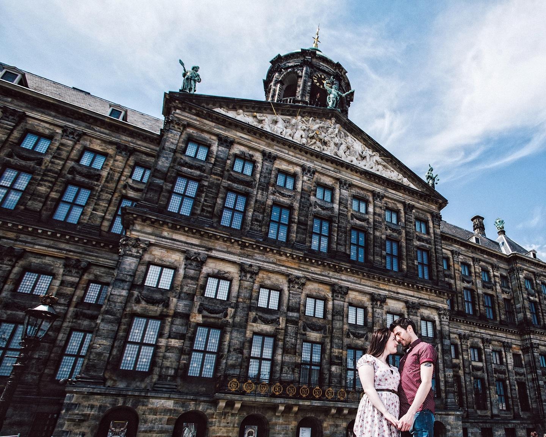 2015-PW-Amsterdam-0017.jpg