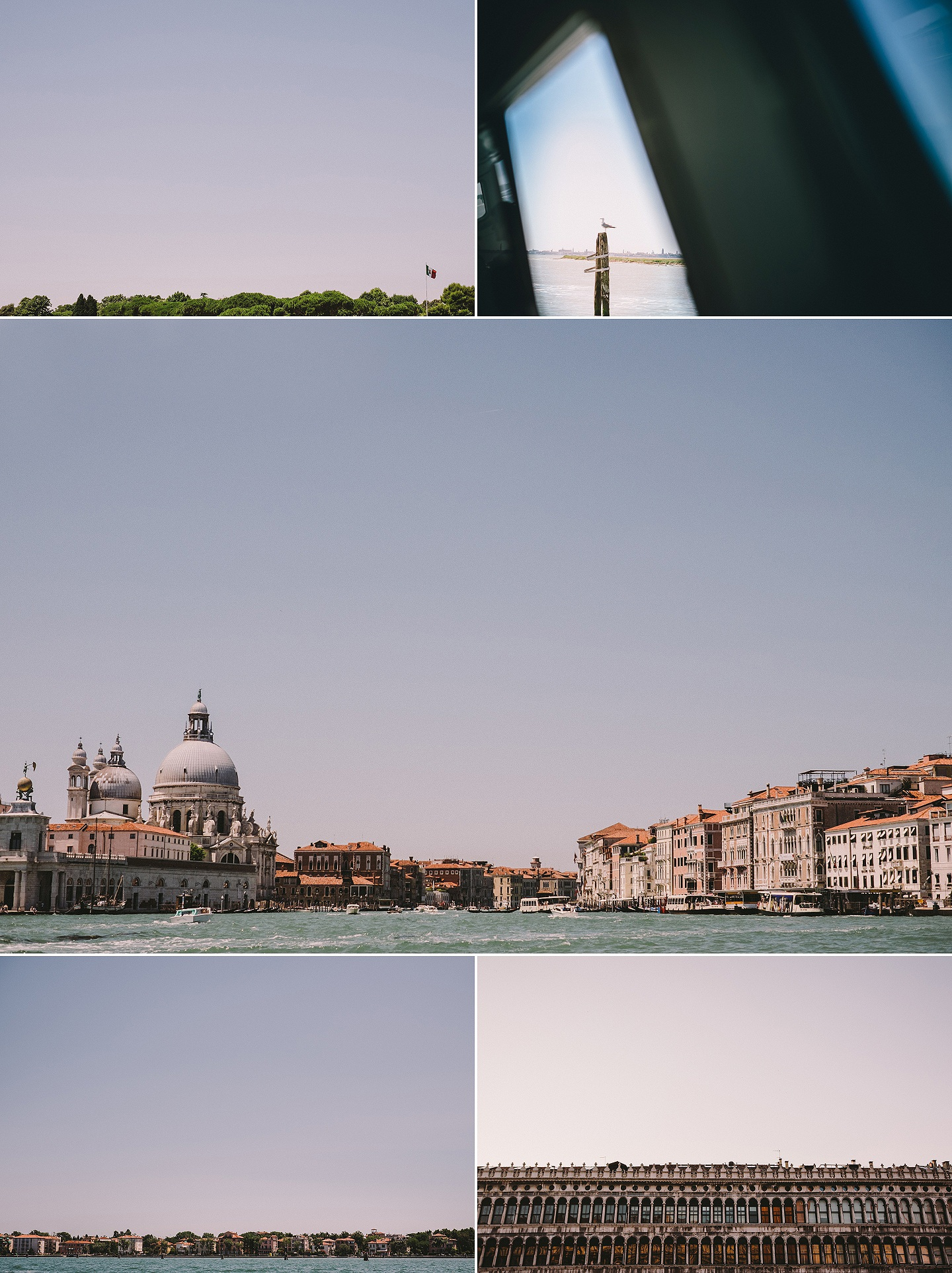 2015-PW-Venice-0003.jpg