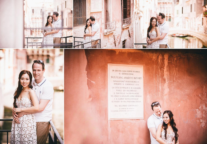 2015-PW-Venice-0007.jpg