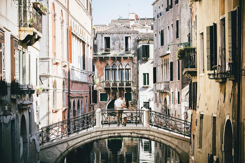 2015-PW-Venice-0008.jpg