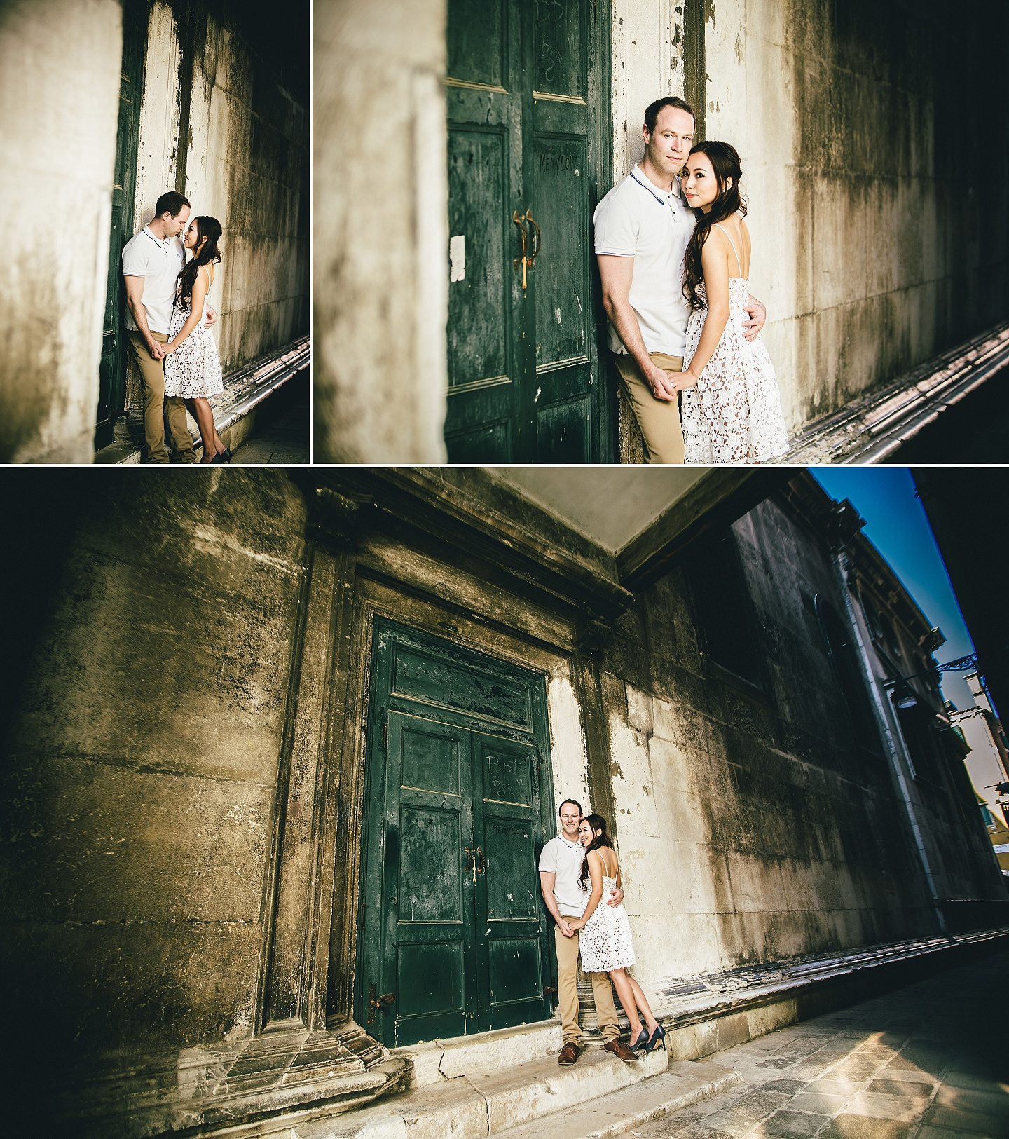 2015-PW-Venice-0011.jpg