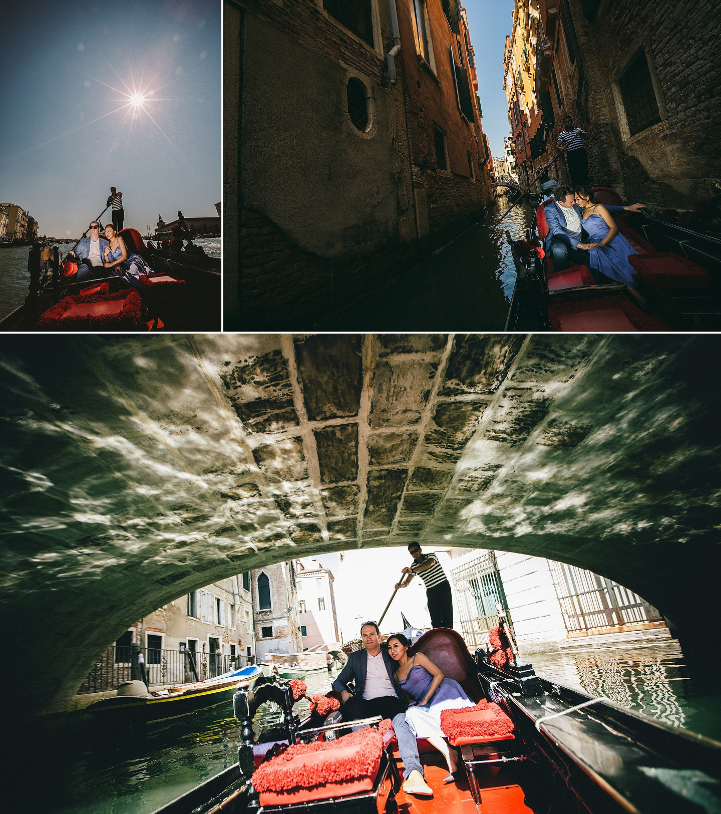 2015-PW-Venice-0014.jpg