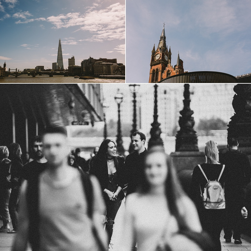 2016-PW-London-0003.jpg