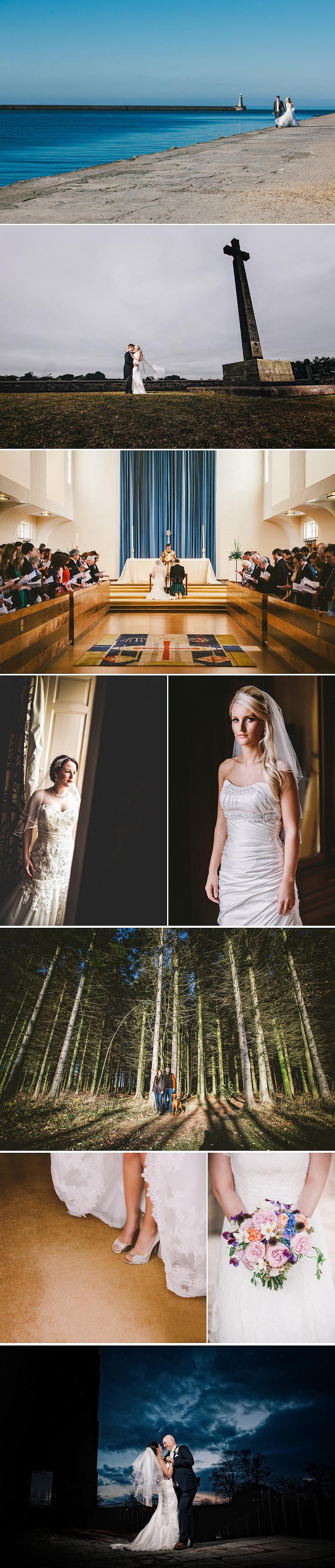 Collage-131231-BestOf2013-03.jpg