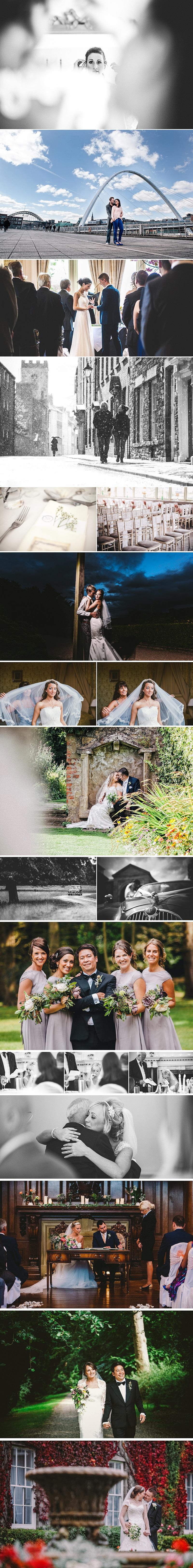 Collage-131231-BestOf2013-09.jpg