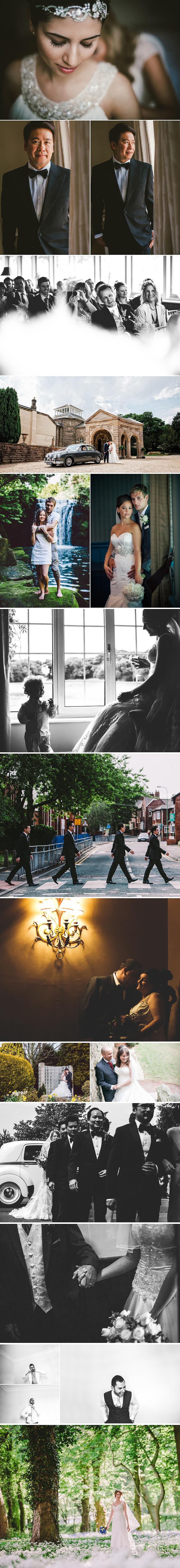 Collage-131231-BestOf2013-08.jpg