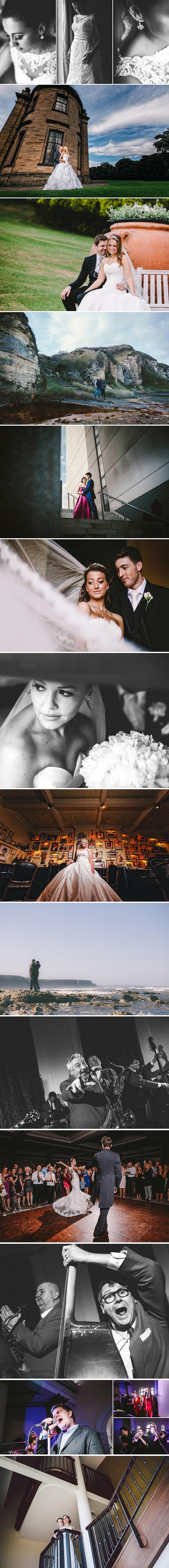 Collage-131231-BestOf2013-11.jpg