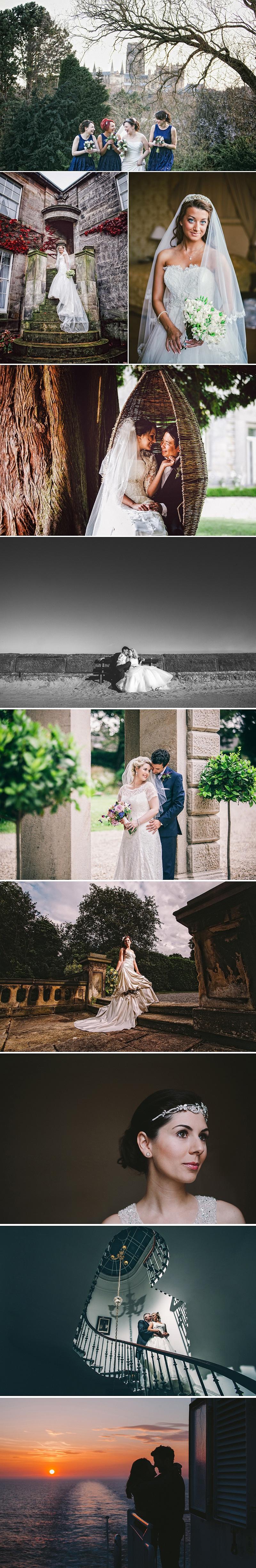 Collage-131231-BestOf2013-12.jpg