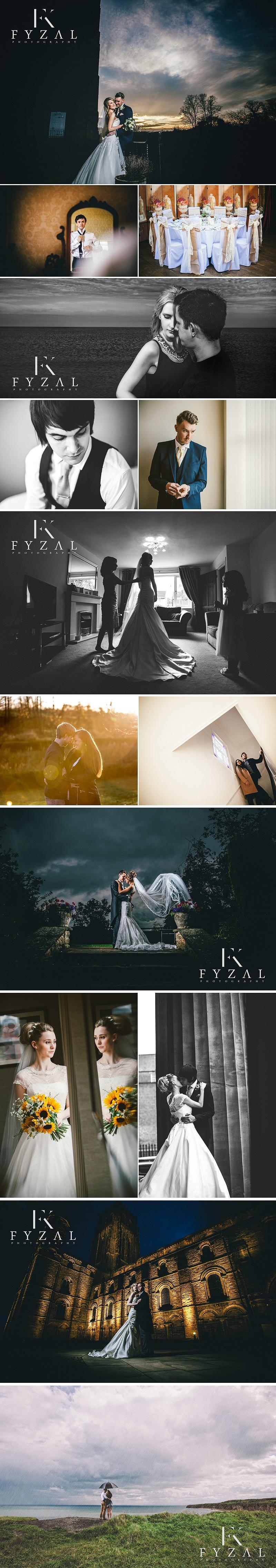 141231-2014-Highlights-10.jpg