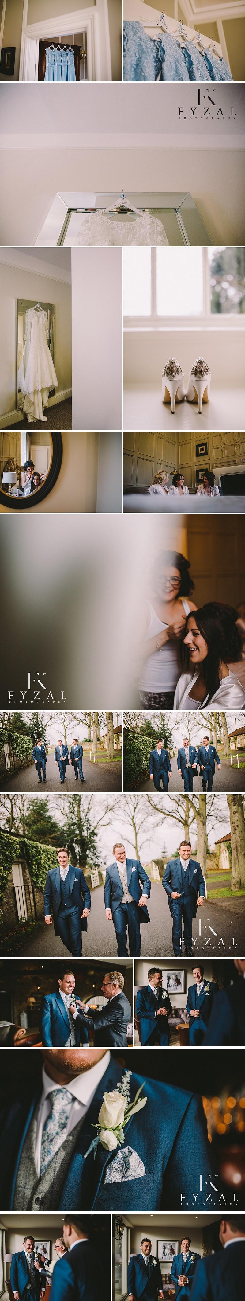 161203-Ellie-Simon-Wedding-02.jpg
