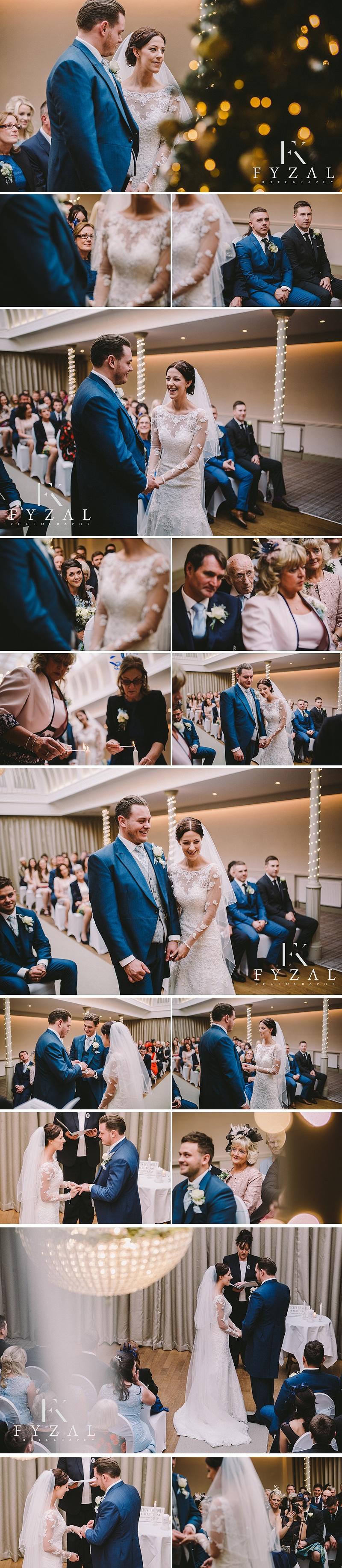 161203-Ellie-Simon-Wedding-05.jpg
