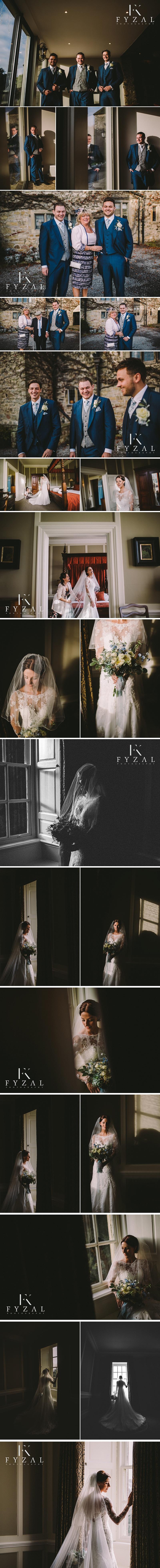 161203-Ellie-Simon-Wedding-03.jpg