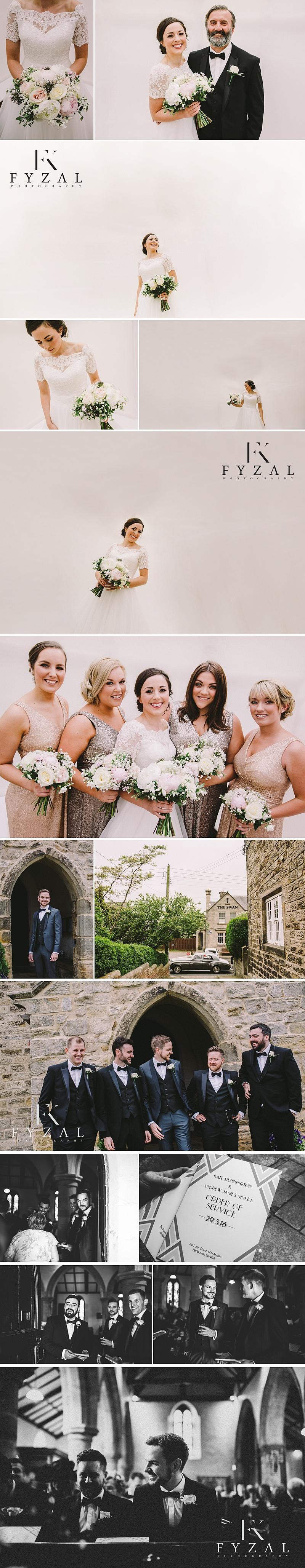 160529-Kate-Andrew-Wedding-05.jpg
