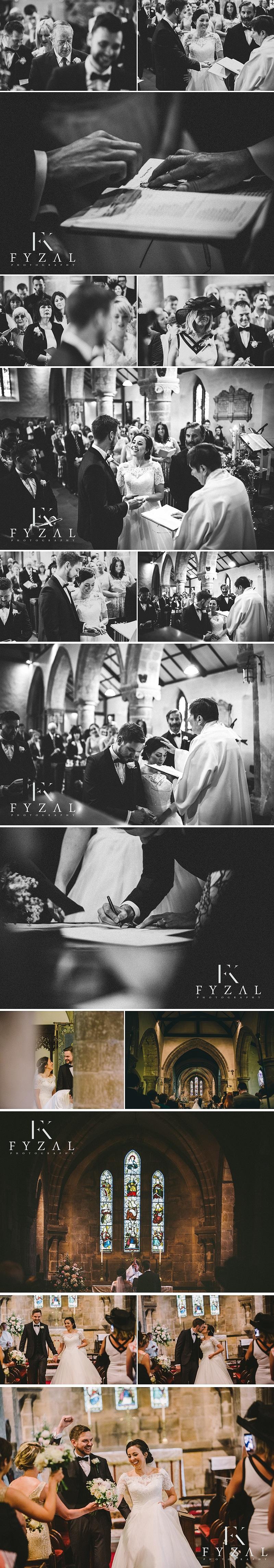 160529-Kate-Andrew-Wedding-07.jpg