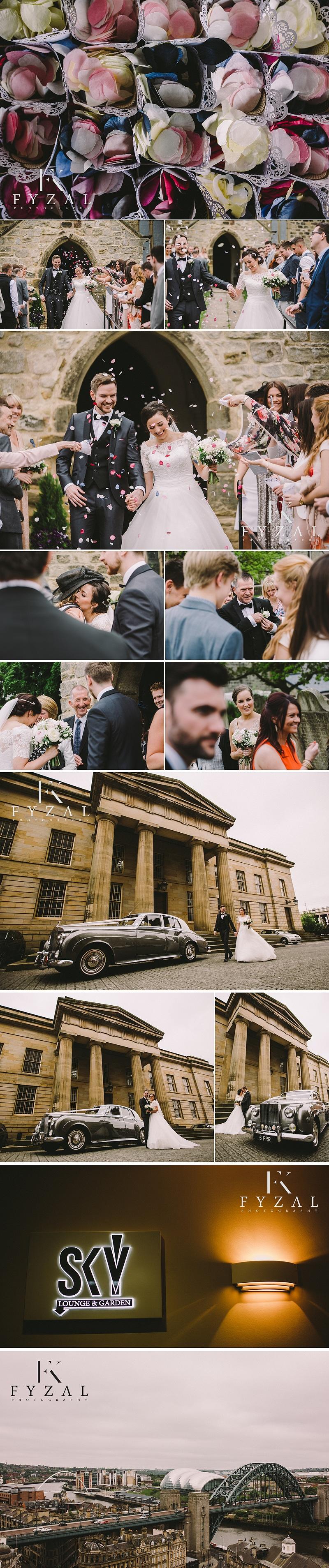 160529-Kate-Andrew-Wedding-08.jpg