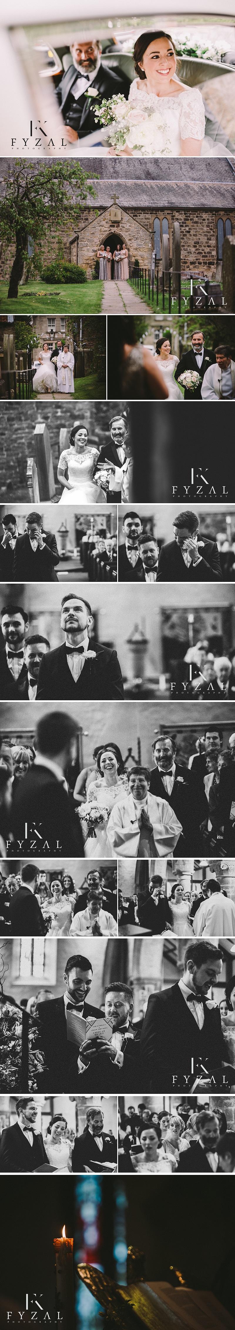 160529-Kate-Andrew-Wedding-06.jpg