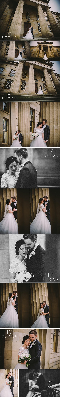 160529-Kate-Andrew-Wedding-10.jpg