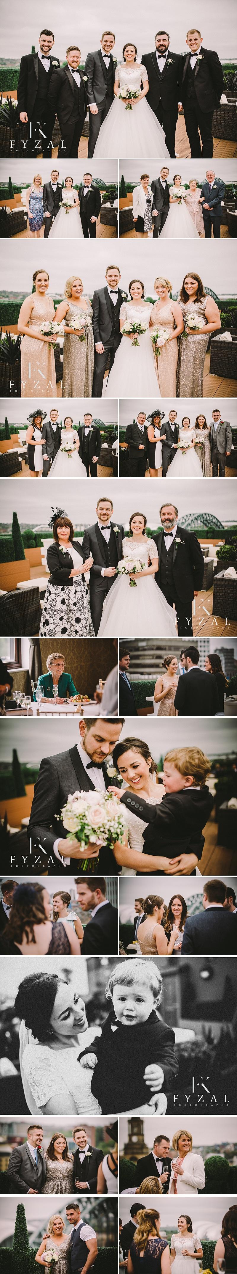 160529-Kate-Andrew-Wedding-09.jpg