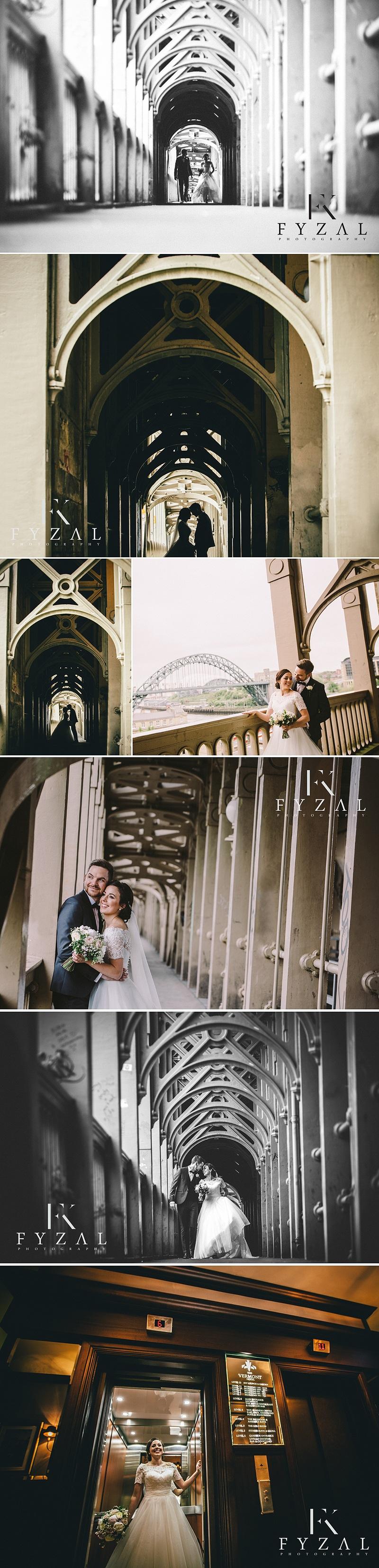160529-Kate-Andrew-Wedding-11.jpg