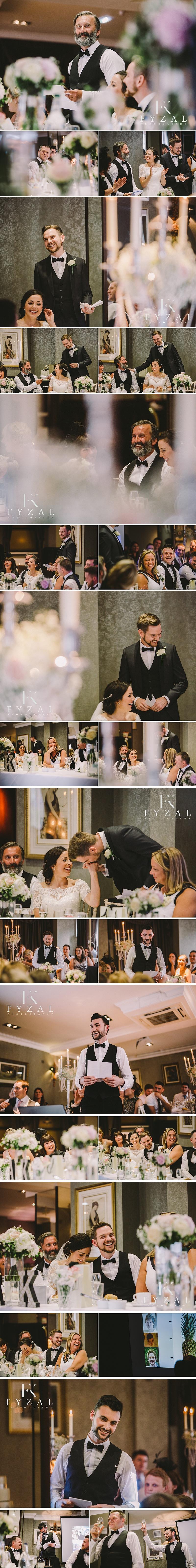 160529-Kate-Andrew-Wedding-13.jpg
