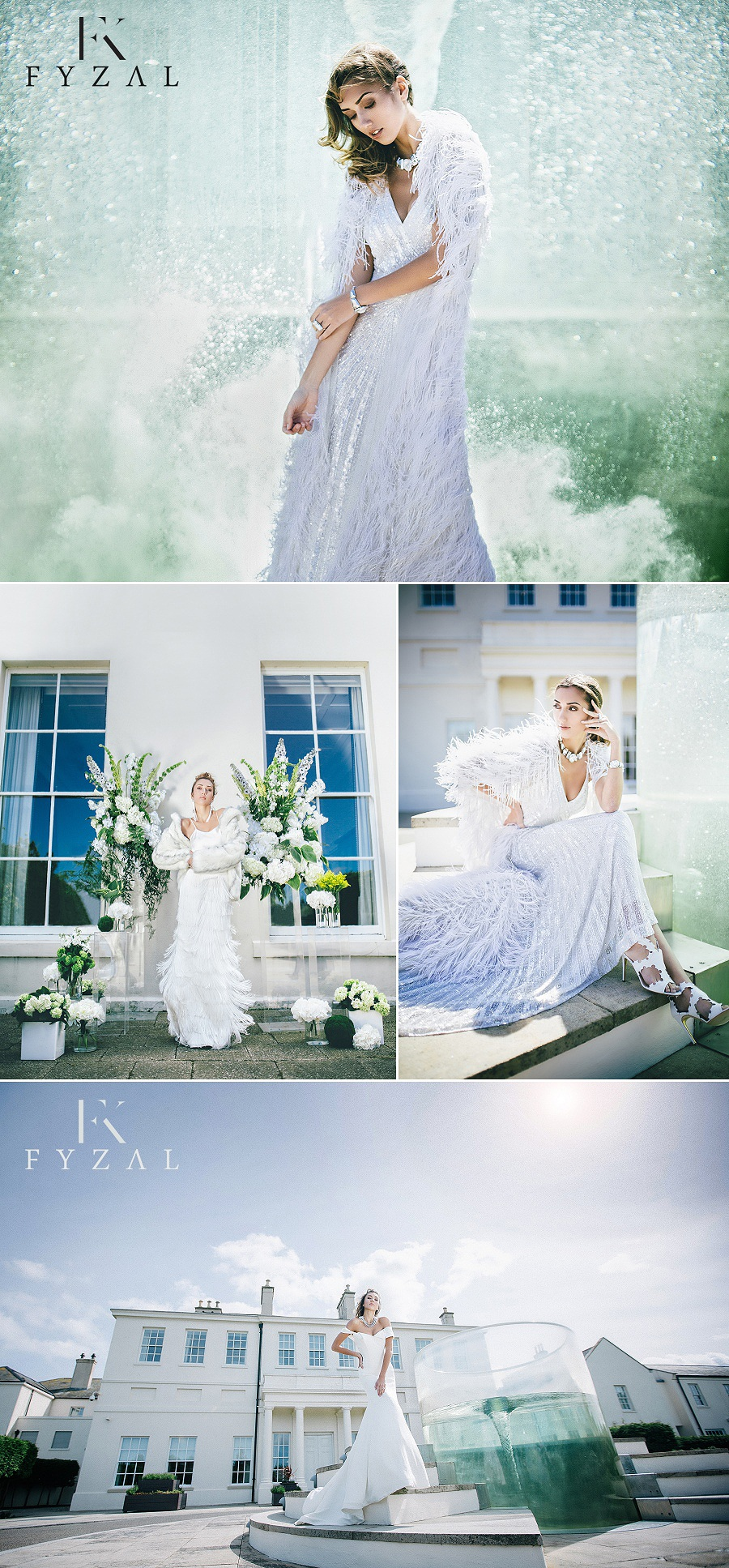 Belle-Bridal-AW17-Editorial 1.jpg