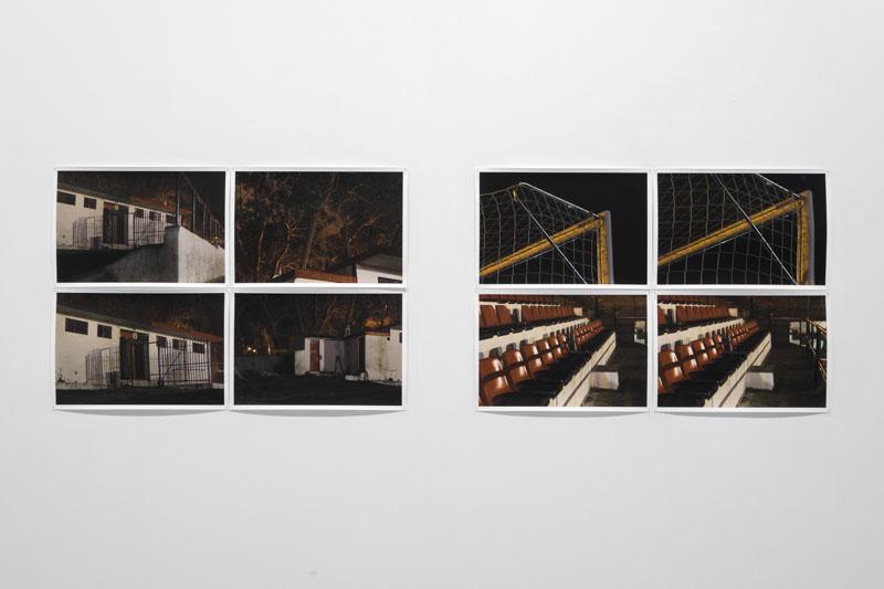 ATELIER DE LISBOA EXPOSIÇÃO - 20.jpg