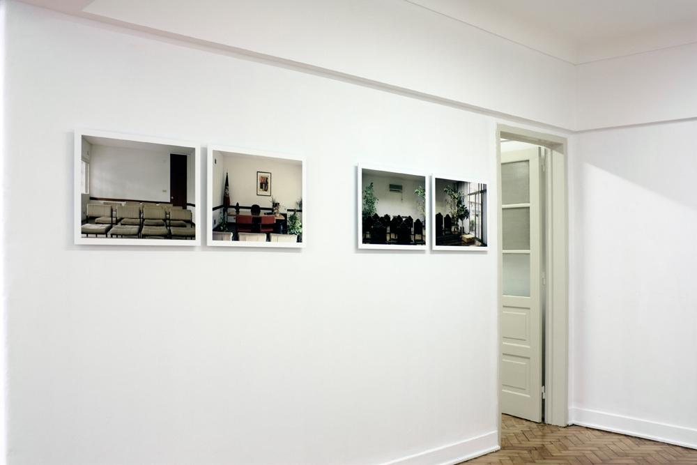 Jorge Miguel   Casamento/Divórcio/Diversos