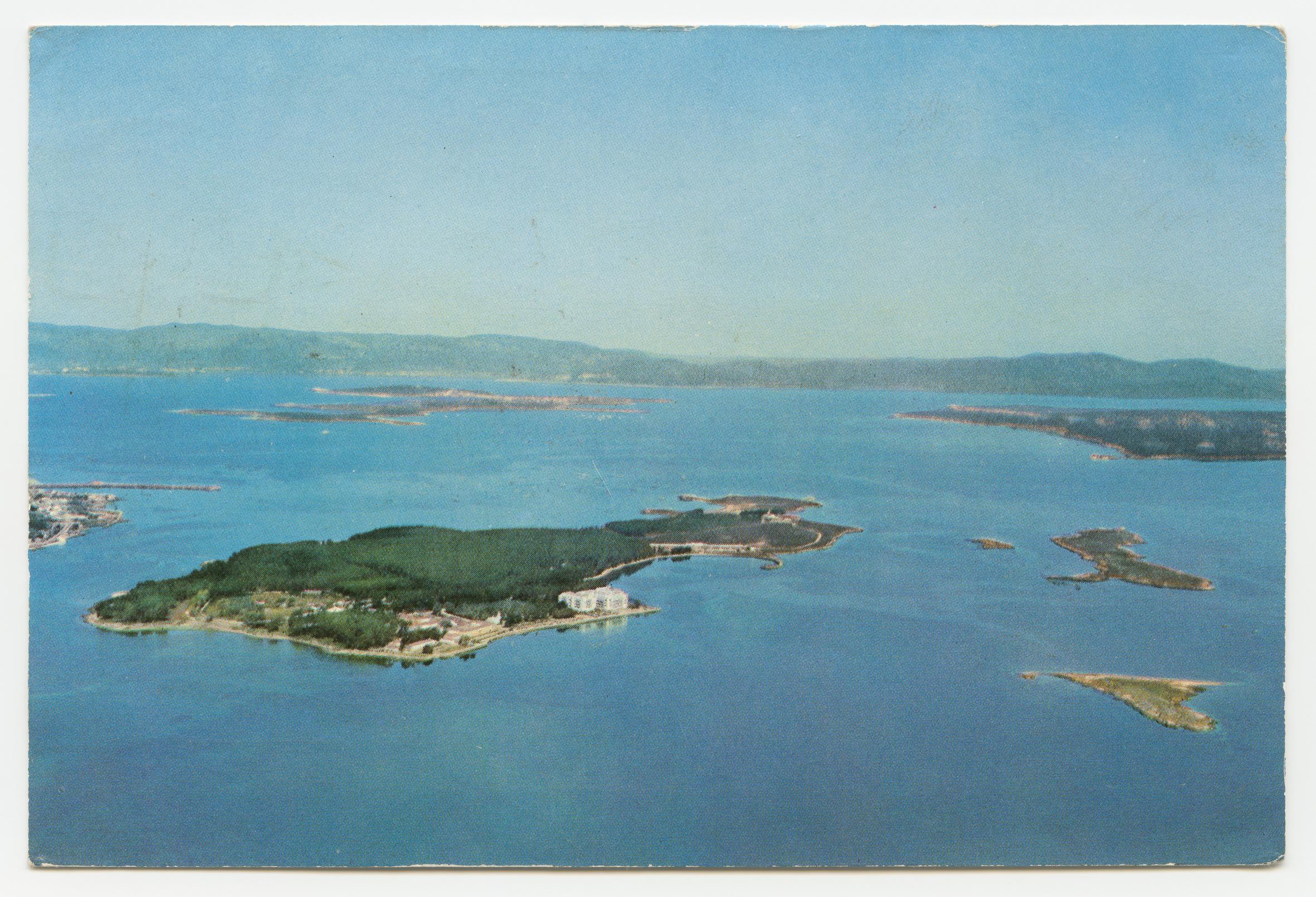 isla-postal-01.jpg