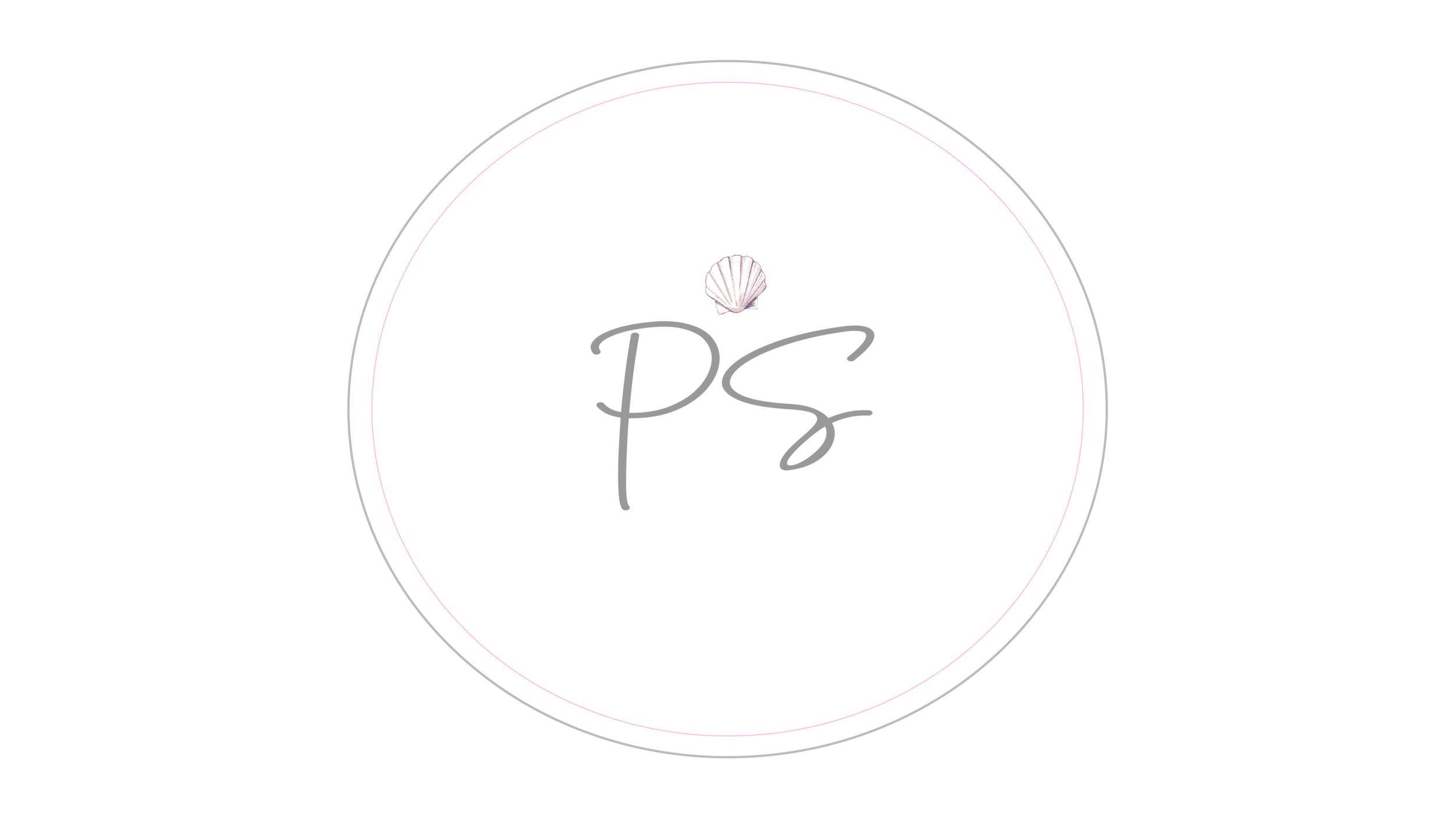 pink script 3 logo.png