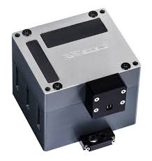 R2Sonic 2020 Multibeam EchoSounder.jpg